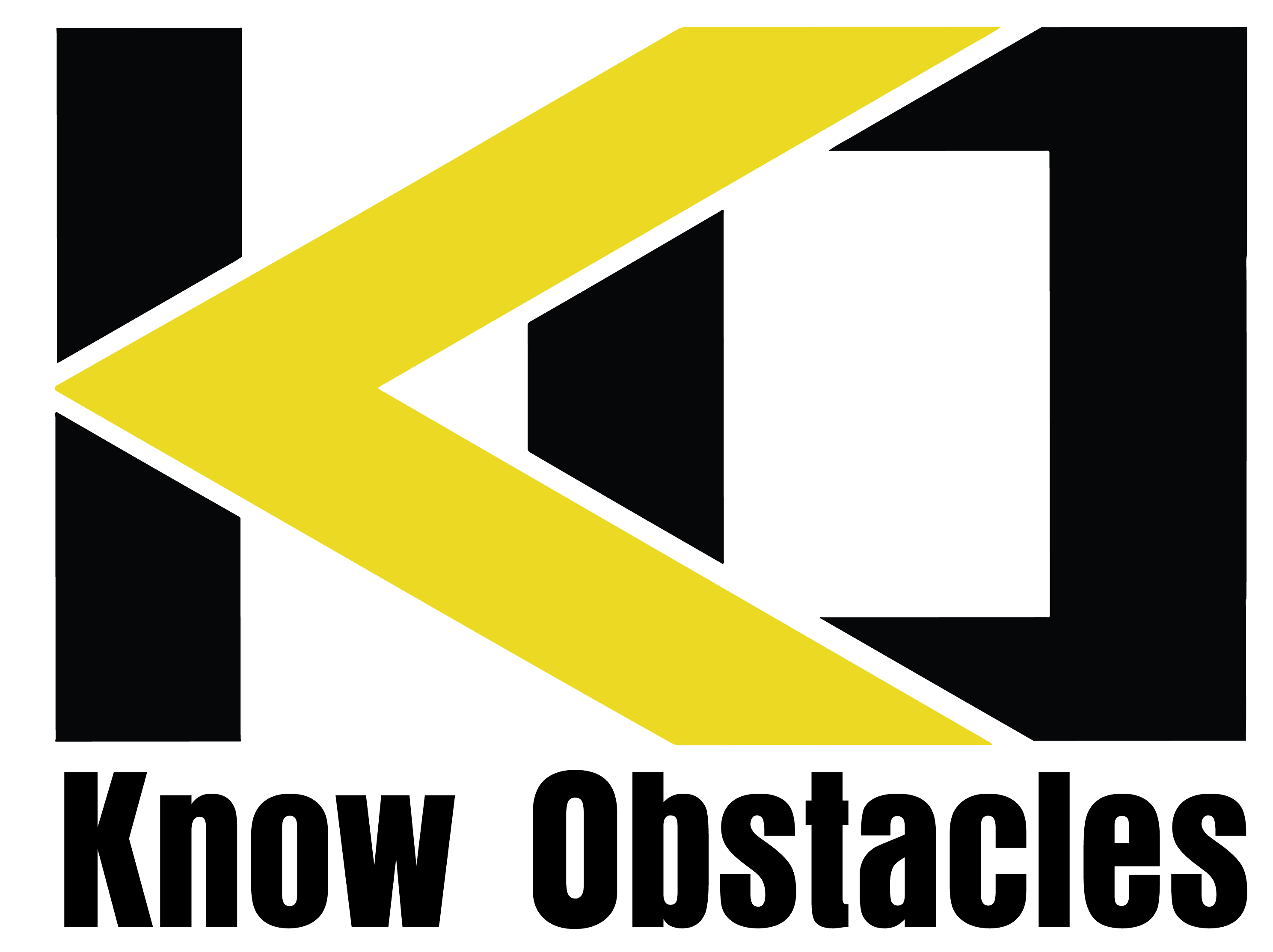 Know-Obstacles