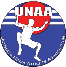 Ultimate Ninja Athlete Association