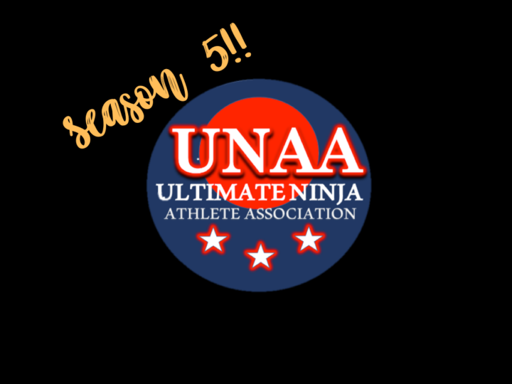 Everything You Need to Know About Season 5 of Ultimate Ninja Athlete Association